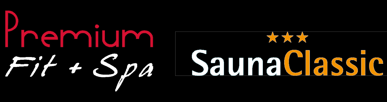 Premium Fit&Spa
